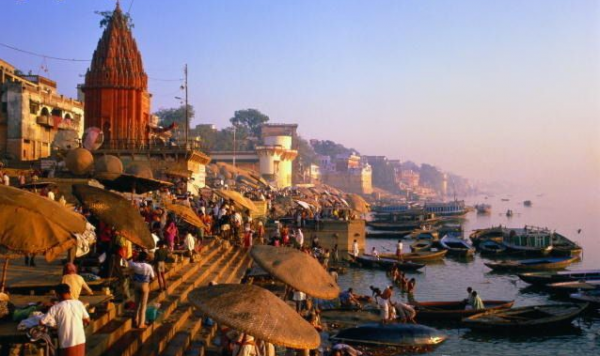 WTTC:未来印度旅游业将增加千万就业机会