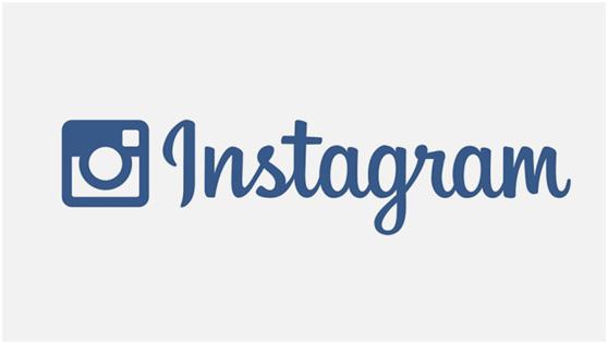 Instagram:利用VR技术 提供用户瞬移体验