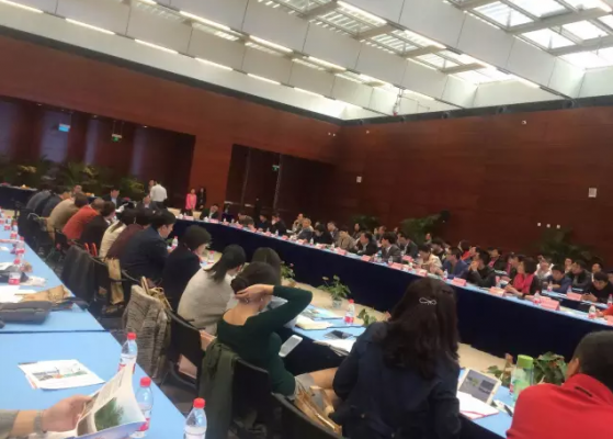 河北旅游局:正式发布40余项露营地招商项目