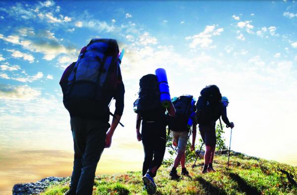 陕西:修订旅游条例 驴友探险要提前5天备案