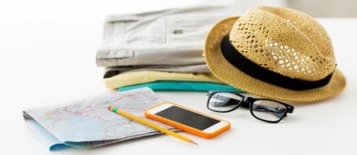 预测:明年3/4游客通过移动端搜索旅游服务
