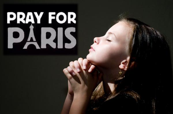 法国:进入紧急状态 旅游企业应急措施更新中