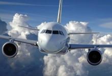 四家航企:申请新开国际航线 日澳市场紧俏