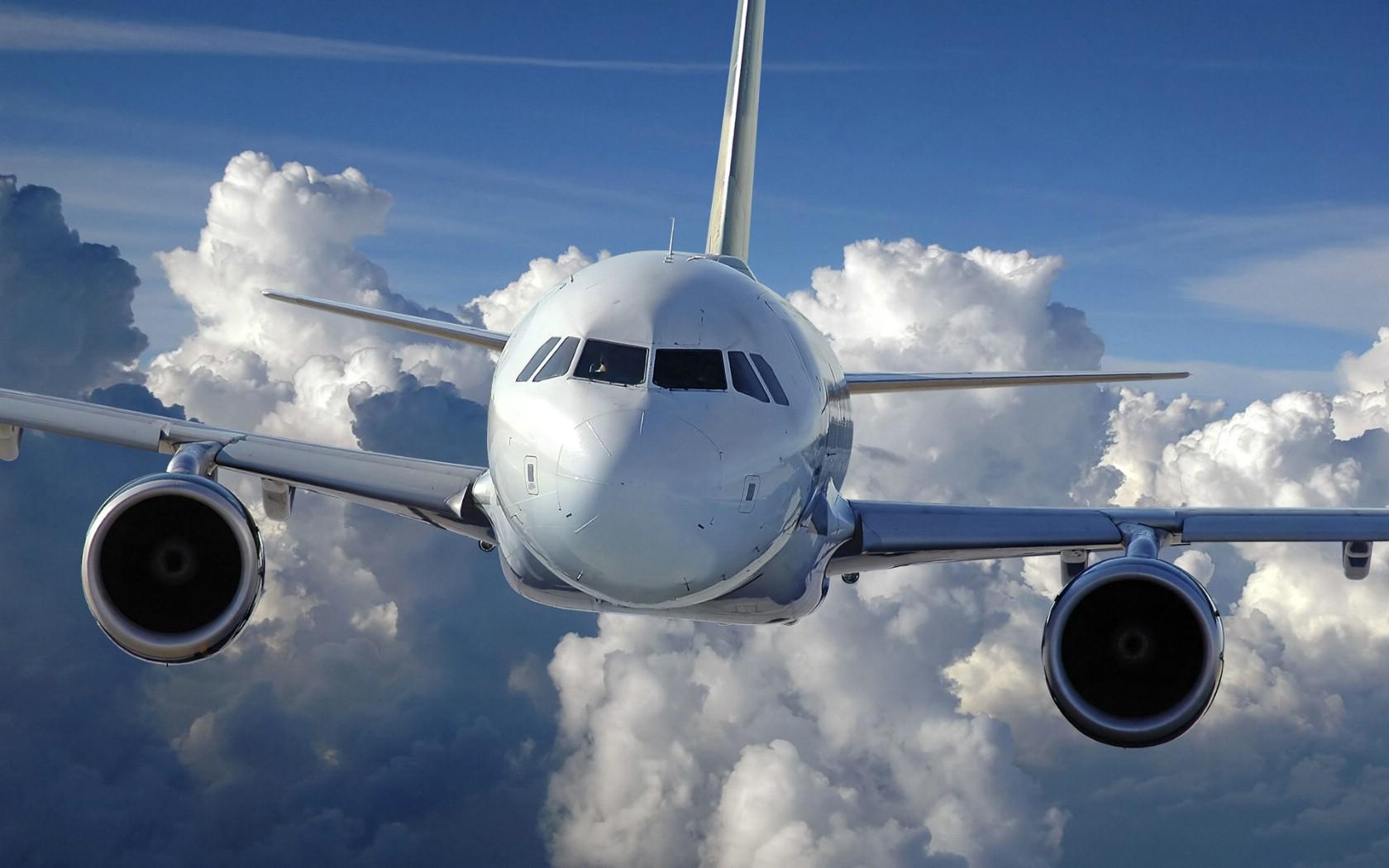 亚洲航空:东北亚探索未来的机会 理想和现实