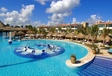 TripAdvisor:2015最佳全包式度假酒店榜单
