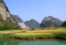 文化和旅游部:汛期山地旅游要时刻绷紧安全弦