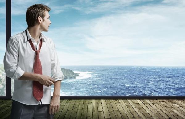 Concur:财务管理者需以战略眼光看待差旅