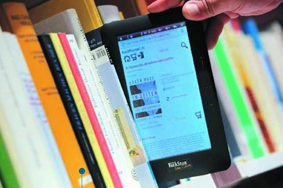 数字订阅:中国消费者需求强劲 关心隐私安全