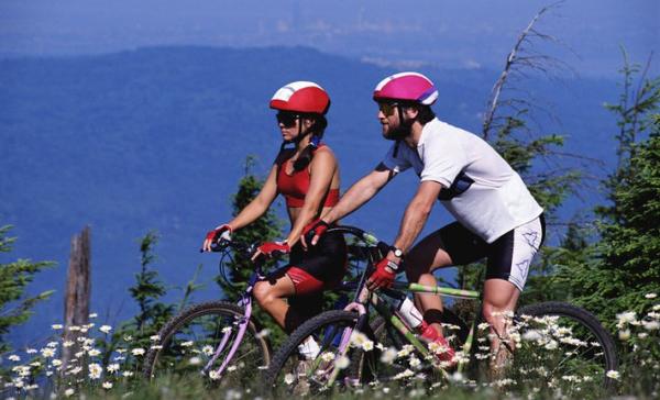 体育总局:首批96个运动休闲特色小镇试点项目