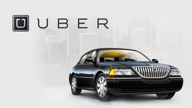 Uber柳甄:不希望实习生成为竞争的牺牲品