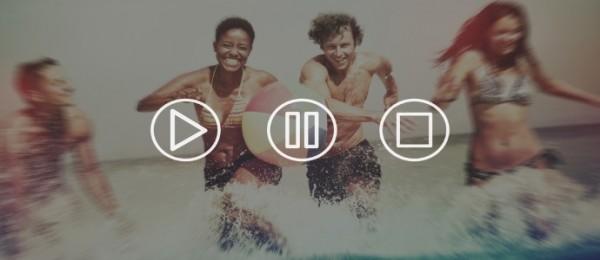 酒店:2016年网站宣传视频平均时长降至100秒
