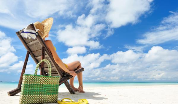 大家谈:幸福产业提质扩容  旅游领军幸福产业