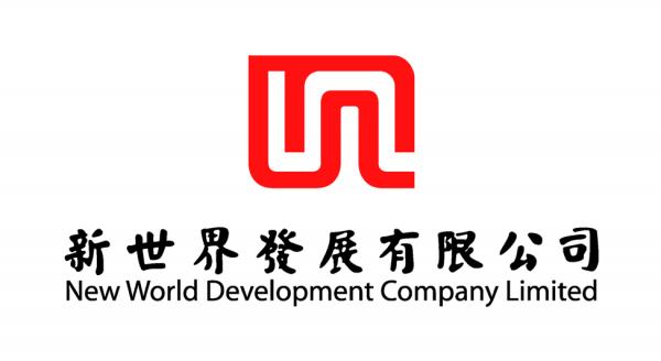 新世界中国:退市成功概率大 或重启酒店分拆