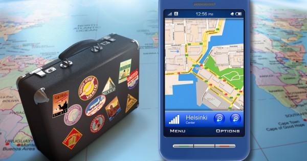 旅游+互联网:未来5年将创造3万亿元红利
