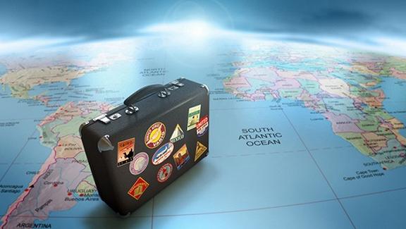 盘点:挑战中国在线旅游格局的5家初创公司