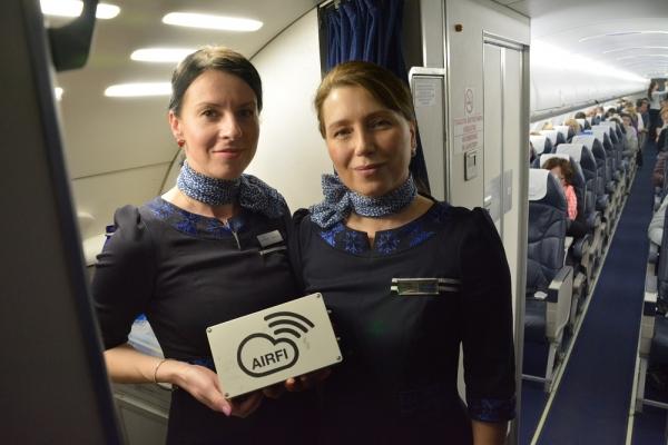 爱沙尼亚航空:已经停止运营,被迫破产
