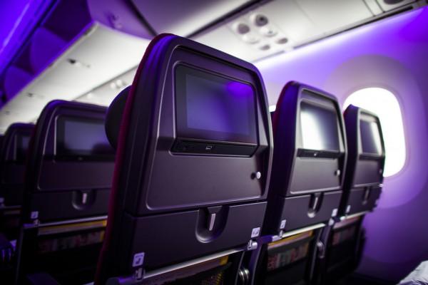 达美航空:揭秘全球配置与布局背后的成功学