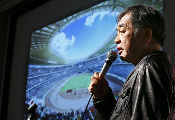 东京:奥运会将带来2490亿美元的经济增长