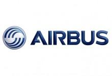 空中客车:拟作价8亿出售旗下飞机维护部门