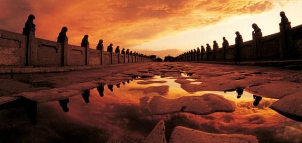 北京:郊区旅游等12个领域向社会资本开放