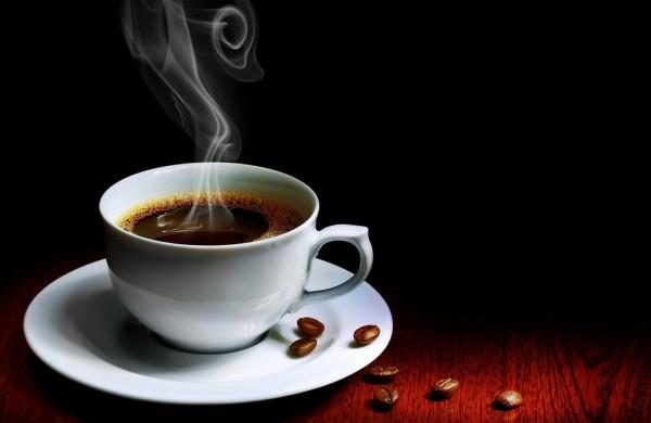 咖啡之战:布局轻奢路线,迎合中国千禧一代
