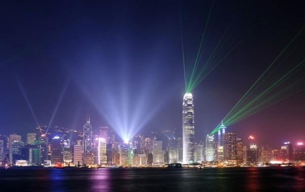 金輪天地:5.15億港元出讓香港西九龍絲麗酒店