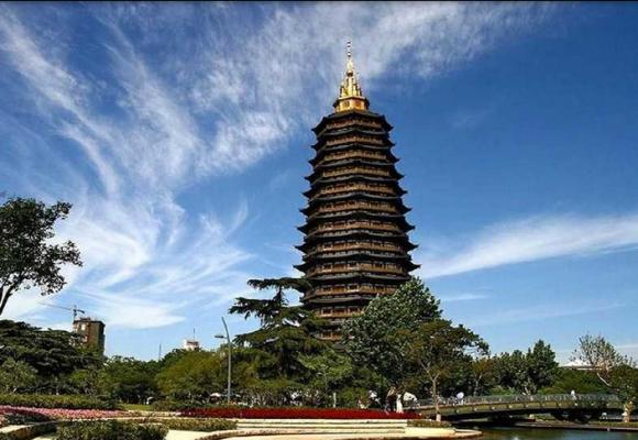 南京市旅游条例:3月起实施 将记录不文明行为