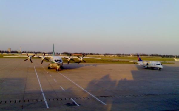 中小机场:亏损严重,建设潮持续热情不减