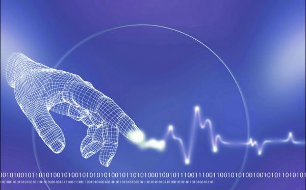 盘点:2015年用科技改变世界的10家巨头企业