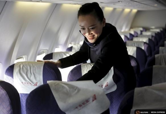 廉价航空:正重塑国内航空市场并获得突破