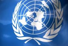 联合国:宣告2017年为可持续旅游发展国际年
