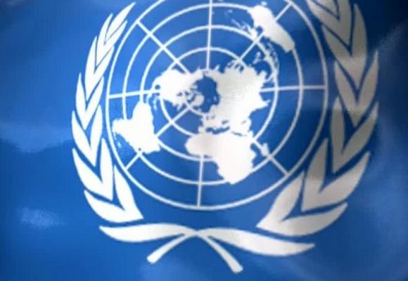 联合国:将2017年定为国际可持续旅游发展年