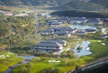 绿地:酒店品牌落户悉尼 计划加码国际收购