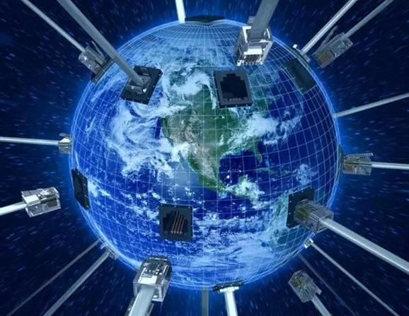 评论:旅游+互联网,为旅游业带来了什么?