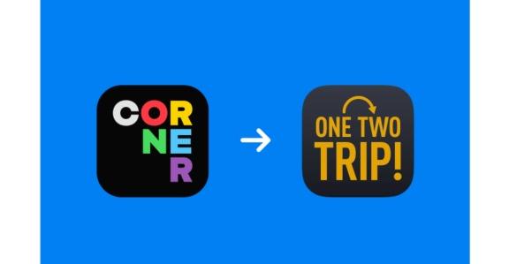 OneTwoTrip:俄OTA 收购航班元搜索Corner