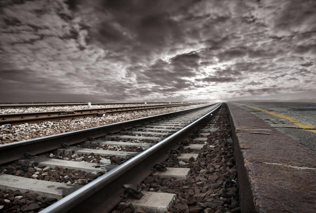 铁路规划新增项目:今年铁路投资有望达8000亿