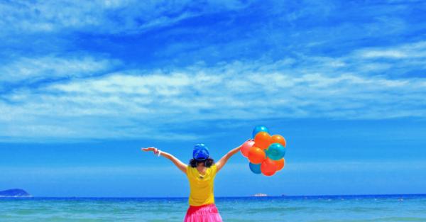 三亚:扶持奖励旅游业会展业 补贴最高达百万