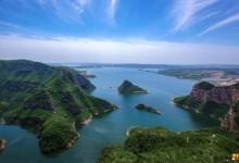 水利部:公布第十五批国家水利风景区名单