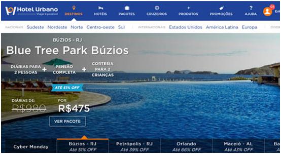 Hotel Urbano:易帅!创始兄弟放弃控股权