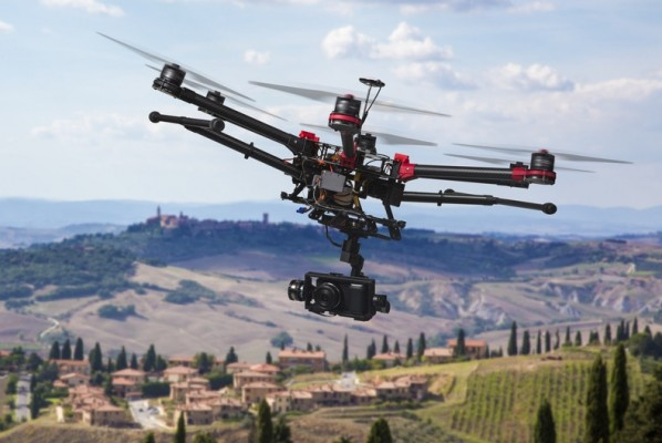 全文:民用无人驾驶航空器实名登记管理规定