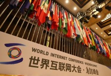 习大大:互联网大会演讲,释出哪些旅游信号