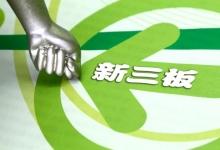 南湖国旅:领军佛山旅行社业 新三板正式挂牌