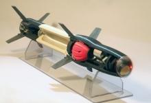 科技:航空航天领域为何总是钟情3D打印技术?
