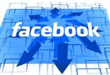 Facebook:以社交的名义觊觎顺风车生意