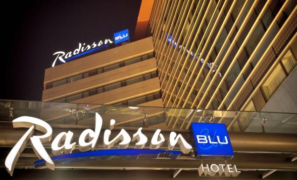 Radisson:酒店集团或走业务合并和合作之路