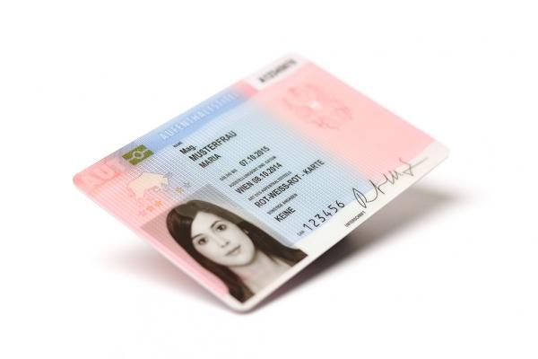 奥地利OeSD:智能手机取代护照 差旅更加便捷