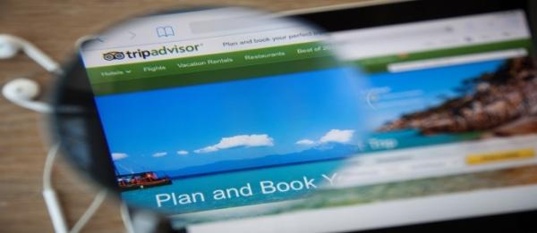 TripAdvisor:从Booking.com即时预订中获益