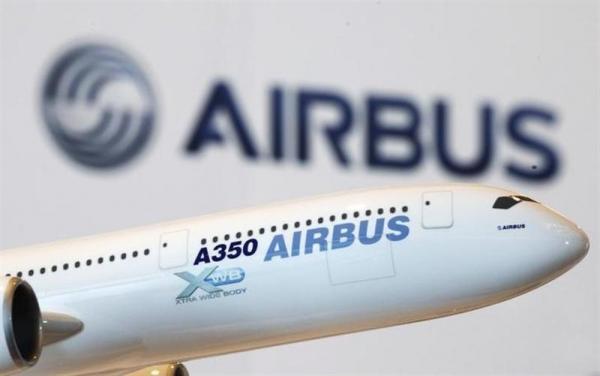 维珍大西洋航空:43亿美元购12架空客飞机