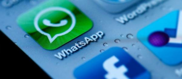 WhatsApp160129a