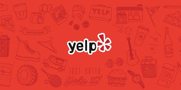 Yelp:是否会沦为旅游界下一个被收购的对象